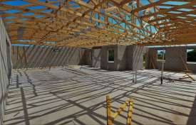 Avoiding the Risk of Subcontractor Default