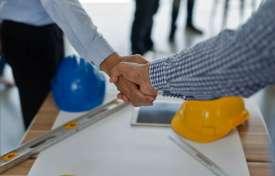 Avoiding the Pitfalls of GMP Contracting