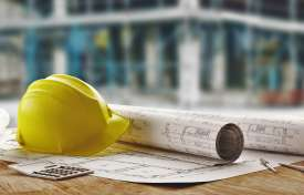Best Practices in Bidding Construction Projects