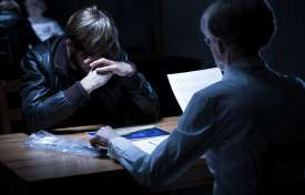 Police Interviews and Interrogations in California