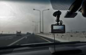 Effective Use of Dash Camera Videos in Civil Litigation