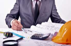 Construction Contract Accounting: A Three-Dimensional Look at the Numbers