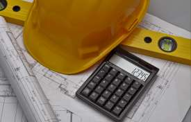 Construction Project Accounting