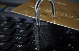 PCI/CISP Credit Card Security Standards Compliance Update