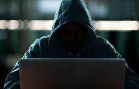 Keeping PHI In and Hackers Out- Make Your Medical Records Theft Proof