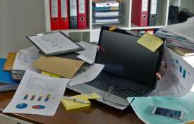Cutting Through the Clutter: The Marketing Essentials Every Business Needs to Grow Sales in 2015