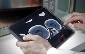 Managing Wireless Medical Technologies: Safety, Performance, and Cost Perspective