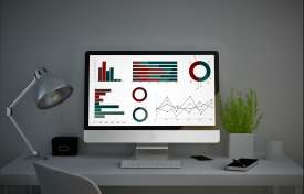 Discover the Secrets of Microsoft® Excel® PivotTables