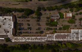 Aerial Mapping & Surveying Best Practices