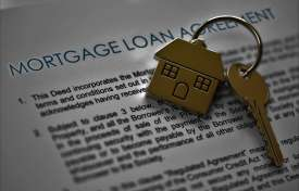 Ability to Repay and Qualified Mortgage Rules Under the Dodd-Frank Act: What Every Lender Should Know