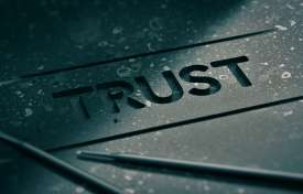 Funding Trusts in Estate Planning