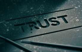 Funding Trusts in Estate Planning