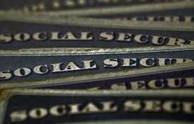 Social Security Benefits and Other Retirement Options