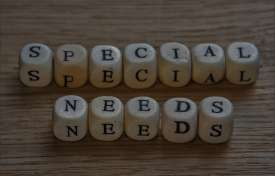 Special Needs Trusts: Planning and Administration Fundamentals