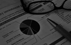 Portfolio Management Strategies: Asset Location and Allocation