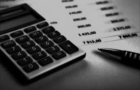 The Mathematics of Estate Planning
