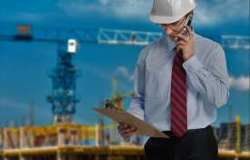 Current Issues in Illinois Construction Lien Law