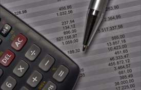 Accounting Basics: Refresher for Bankers