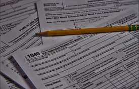 Advanced Tax Return Analysis for Banking and Financial Professionals