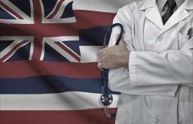 Health Care Corporate Compliance Programs in Nebraska