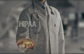 Business Associate Obligations and Agreements: Aftermath of the HIPAA Omnibus Rule