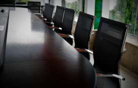 Board Governance Best Practices
