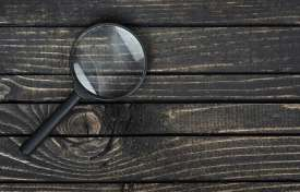 Effective Execution of Internal Investigations