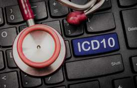 Introduction to New ICD-10 Coding: Preparing for Implementation