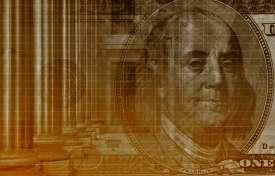 Advantages of Letters of Credit vs. Surety Bonds