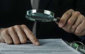 An EEOC Audit May Be Coming Soon: Are You Prepared?