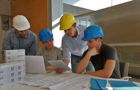 Project Delivery Systems - What's Best For You?