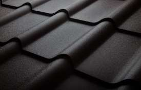 Roofing Materials: Types and Applications