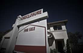 What You Need to Know About California Residential Foreclosures in 2011
