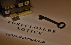 Washington Guarantor Liability Following Foreclosure
