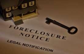 Washington Guarantor Liability Following Foreclosure