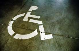 A Comprehensive Approach to Building Excellent ADA Facilities Within the Public Right-of-Way