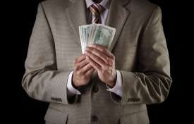 Executive Compensation Issues for Nonprofit Organizations