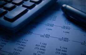 Financial Statement Preparation and Analysis for Nonprofits