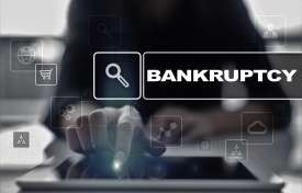 The Absolute Priority Rule in Bankruptcy