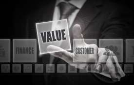 The Impact of Fair Value on the Banking Industry