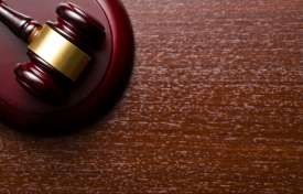 The Basics of Summary Judgment for Paralegals: An Essential Guide to Obtaining or Defeating Summary Judgment