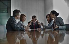 Paralegal's Guide to Dealing With Difficult Clients