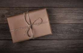 Handling and Utilizing Revocable Gifts for Nonprofits