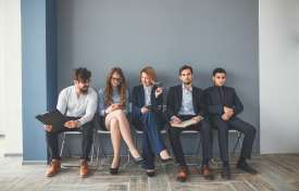 Workplace Issues in California: The Right to Sit and More