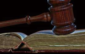 Paralegals Guide to Unauthorized Practice of Law