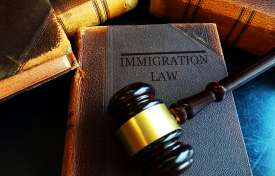 Immigration Compliance for the HR Professional: Employment Authorization Issues and Beyond