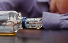 The ADA, Addiction and Alcoholism: What an Employer Needs to Know