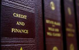 Letters of Credit: Their Great Utility; How To Draft and Draw on Them; and How To Avoid Common LC Problems, Pitfalls, and Mistakes
