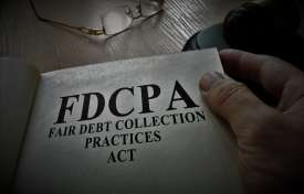Top FDCPA Violations All Collectors Must be Aware Of