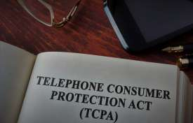 Top 10 TCPA Violations:  Prevention and Defenses